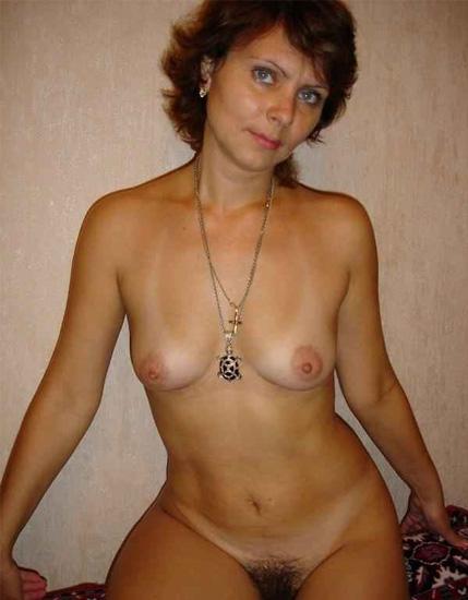 фото галереи фотосессии русских голых дам вздохнув
