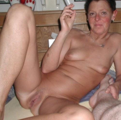 gratis sex in amsterdam prive ontvangst rijpe dame