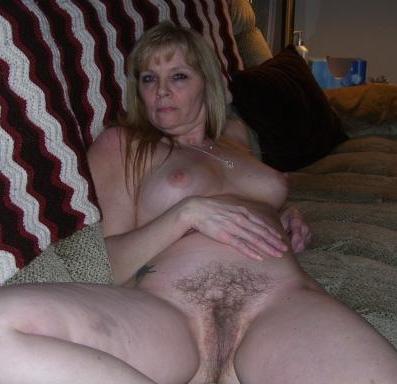 60 oma sex Granny Porn