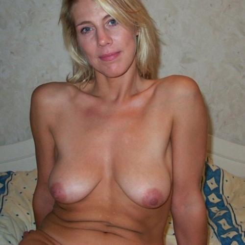 Mij en mijn moeder Porn