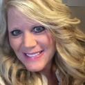 Rijpe blondine van 52 zoekt iemand voor regelmatig sex contact