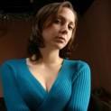 Vlaams milfje van 38 wil graag een jongen helpen aan ontknaping
